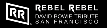 Rebel Rebel Logo